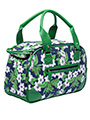 Forest Orchid Pet Carrier