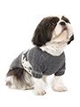 Town & Country Sweater
