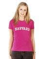 Legally Blonde ''HARVARD'' Women's T-Shirt