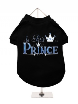 ''Le Petit Prince'' Dog T-Shirt