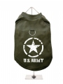 ''U.S. Army'' Harness T-Shirt