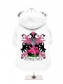 ''Family Crest / Coat of Arms'' Dog Sweatshirt