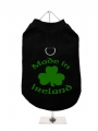''St. Patrick: Made In Ireland'' Harness T-Shirt