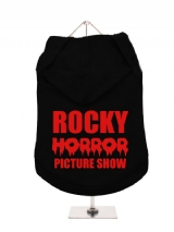 ROCKY | HORROR | PICTURE SHOW - Dog Hoodie / T-Shirt