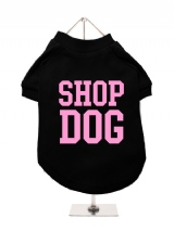 SHOP | DOG - Dog T-Shirt